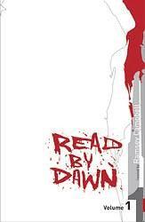 deadbydawn
