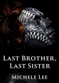 Last Brother, Last Sister