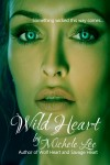 wildheartcoversmall