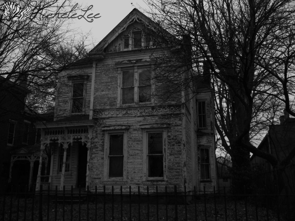 haunted_1-26-16watermarked